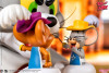 soap-studio-tom-und-jerry-musketeers-bueste_SOAPCA109_6.jpg