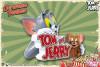 soap-studio-tom-und-jerry-on-screen-partner-statue_SOAPCA136_3.jpg