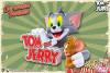 soap-studio-tom-und-jerry-on-screen-partner-statue_SOAPCA136_8.jpg