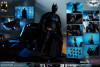 the-dark-knight-batman-dx-edition-actionfigur-soap_SOAP905898_4.jpg