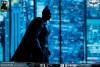 the-dark-knight-batman-dx-edition-actionfigur-soap_SOAP905898_5.jpg