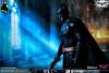 the-dark-knight-batman-dx-edition-actionfigur-soap_SOAP905898_7.jpg