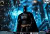 the-dark-knight-batman-dx-edition-actionfigur-soap_SOAP905898_9.jpg