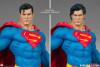 tweeterhead-dc-comics-superman-limited-collector-edition-maquette_TWTH907776_12.jpg