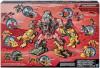 hasbro-transformers-die-rache-devastator-constructicon-studio-series-69-actionfiguren_HASE7301EP4_5.jpg