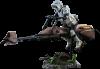 hot-toys-star-wars-episode-vi-scout-trooper-speeder-bike-movie-masterpiece-series-actionfigur_S908855_2.png