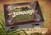 jumanji-brettspiel-englische-version-collector-replik-noble-collection_NOB3531_3.jpg