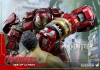 avengers-age-of-ultron-hulkbuster-accessories-accessories-collection-series_S904122_5.jpg