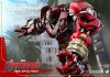 avengers-age-of-ultron-hulkbuster-accessories-accessories-collection-series_S904122_6.jpg