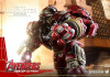 avengers-age-of-ultron-hulkbuster-accessories-accessories-collection-series_S904122_7.jpg