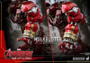 avengers-age-of-ultron-hulkbuster-accessories-accessories-collection-series_S904122_8.jpg