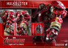 avengers-age-of-ultron-hulkbuster-accessories-accessories-collection-series_S904122_9.jpg