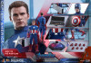 avengers-endgame-captain-america-2012-version-movie-masterpiece-actionfigur-hot-toys_S904929_12.jpg