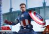 avengers-endgame-captain-america-2012-version-movie-masterpiece-actionfigur-hot-toys_S904929_4.jpg