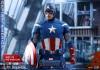 avengers-endgame-captain-america-2012-version-movie-masterpiece-actionfigur-hot-toys_S904929_6.jpg