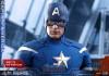 avengers-endgame-captain-america-2012-version-movie-masterpiece-actionfigur-hot-toys_S904929_7.jpg