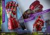 avengers-endgame-hulk-movie-masterpiece-series-actionfigur-hot-toys-sideshow_S904922_11.jpg