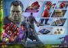 avengers-endgame-hulk-movie-masterpiece-series-actionfigur-hot-toys-sideshow_S904922_12.jpg