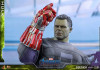avengers-endgame-hulk-movie-masterpiece-series-actionfigur-hot-toys-sideshow_S904922_6.jpg