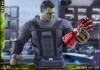 avengers-endgame-hulk-movie-masterpiece-series-actionfigur-hot-toys-sideshow_S904922_7.jpg