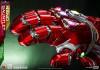 avengers-endgame-nano-gauntlet-hulk-version-11-replik-71-cm_S904773_10.jpg