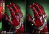 avengers-endgame-nano-gauntlet-hulk-version-11-replik-71-cm_S904773_11.jpg