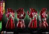 avengers-endgame-nano-gauntlet-hulk-version-11-replik-71-cm_S904773_5.jpg