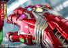 avengers-endgame-nano-gauntlet-hulk-version-11-replik-71-cm_S904773_7.jpg