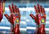 avengers-endgame-nano-gauntlet-life-size-masterpiece-11-replik-52-cm_S904728_4.jpg