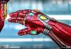 avengers-endgame-nano-gauntlet-life-size-masterpiece-11-replik-52-cm_S904728_5.jpg