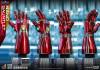 avengers-endgame-nano-gauntlet-life-size-masterpiece-11-replik-52-cm_S904728_6.jpg