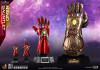 avengers-endgame-nano-gauntlet-life-size-masterpiece-11-replik-52-cm_S904728_7.jpg