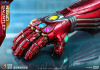 avengers-endgame-nano-gauntlet-life-size-masterpiece-11-replik-52-cm_S904728_8.jpg