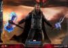 avengers-endgame-thor-movie-masterpiece-series-actionfigur-hot-toys-sideshow_S904926_10.jpg