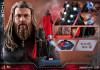 avengers-endgame-thor-movie-masterpiece-series-actionfigur-hot-toys-sideshow_S904926_12.jpg