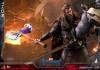 avengers-endgame-thor-movie-masterpiece-series-actionfigur-hot-toys-sideshow_S904926_5.jpg