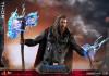 avengers-endgame-thor-movie-masterpiece-series-actionfigur-hot-toys-sideshow_S904926_6.jpg