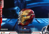 avengers-endgame-tony-stark-team-suit-movie-masterpiece-16-actionfigur-30-cm_S904726_10.jpg