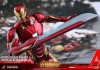 avengers-infinity-war-iron-man-mark-l-accessories-collection-series-zubehr-set-fr-actionfiguren_S903804_5.jpg