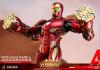avengers-infinity-war-iron-man-mark-l-accessories-collection-series-zubehr-set-fr-actionfiguren_S903804_6.jpg