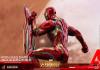avengers-infinity-war-iron-man-mark-l-accessories-collection-series-zubehr-set-fr-actionfiguren_S903804_7.jpg