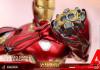 avengers-infinity-war-iron-man-mark-l-accessories-collection-series-zubehr-set-fr-actionfiguren_S903804_8.jpg