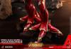 avengers-infinity-war-iron-man-mark-l-accessories-collection-series-zubehr-set-fr-actionfiguren_S903804_9.jpg