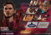 avengers-infinity-war-star-lord-movie-masterpiece-16-actionfigur-31-cm_S903724_12.jpg