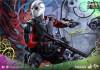 deadshot-movie-masterpiece-figur-aus-suicide-squad-31-cm-mms381_S902792_11.jpg
