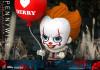 es-kapitel-2-pennywise-mit-ballon-cosbaby-minifigur-hot-toys-sideshow_S905003_4.jpg