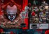 es-kapitel-2-pennywise-movie-masterpiece-actionfigur-hot-toys-sideshow_S904949_12.jpg