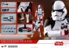 executioner-trooper-16-movie-masterpiece-figur-star-wars-the-last-jedi-30-cm_S903083_12.jpg