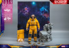 guardians-of-the-galaxy-vol_-2-stan-lee-2019-toy-fair-exclusive-movie-masterpiece-16-actionfigur_S904768_11.jpg
