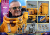 guardians-of-the-galaxy-vol_-2-stan-lee-2019-toy-fair-exclusive-movie-masterpiece-16-actionfigur_S904768_12.jpg